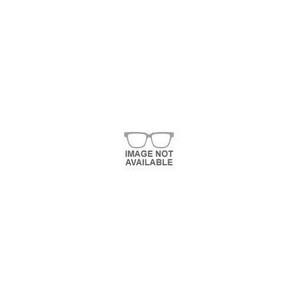 standard-collection-stealth-rx-insert-s3959-eyeglasses-Clear