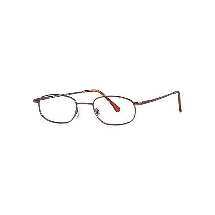 trendsetters-collection-tr301s-eyeglasses-Brown