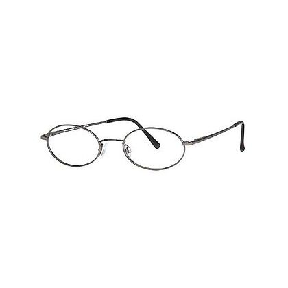 trendsetters-collection-tr302s-eyeglasses-Gray