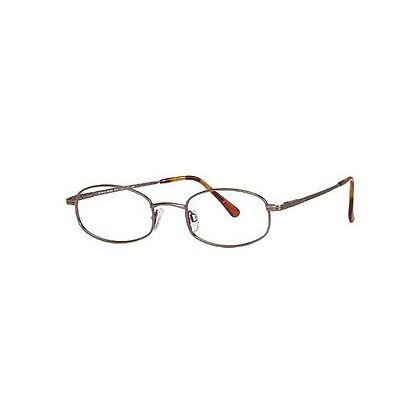 trendsetters-collection-tr303s-eyeglasses-Brown