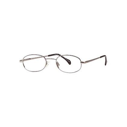 trendsetters-collection-tr304s-eyeglasses-Gray