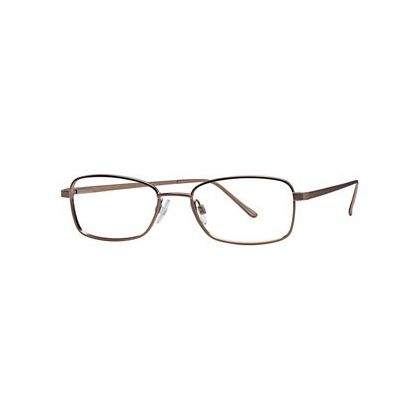trendsetters-collection-tr308s-eyeglasses-Brown