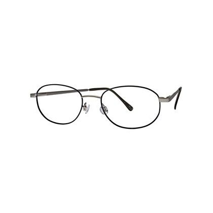 trendsetters-collection-tr310s-eyeglasses-Gray