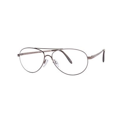 trendsetters-collection-tr311s-eyeglasses-Brown