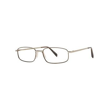 trendsetters-collection-tr312s-eyeglasses-Brown