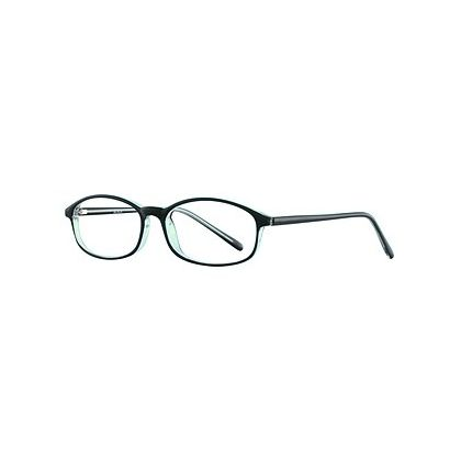 equinox-eq311-eyeglasses-Black