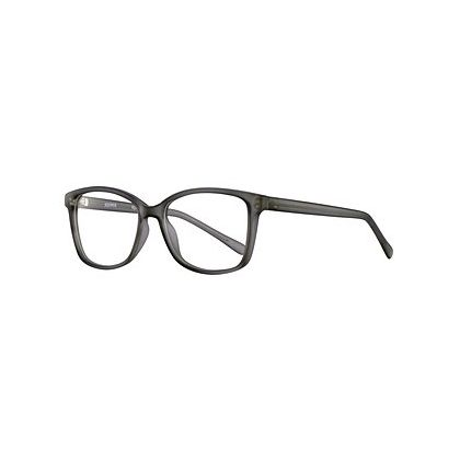 equinox-eq318-eyeglasses-Grey