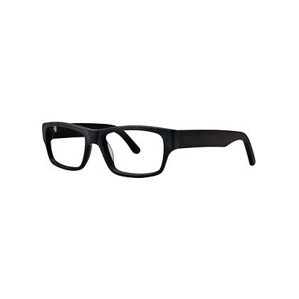 vivid-collection-vivid-825-eyeglasses-Matt Black