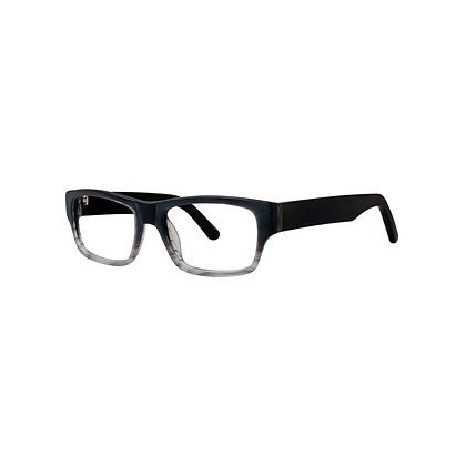 vivid-collection-vivid-825-eyeglasses-Matt Grey Fade