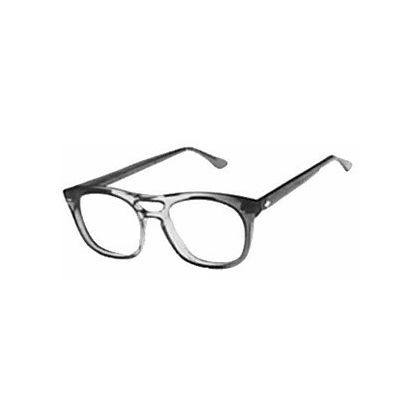 standard-collection-sp-83-eyeglasses-Brown