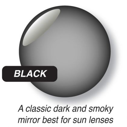Add A Mirror Finish To Your Lenses Replacement Lens Express