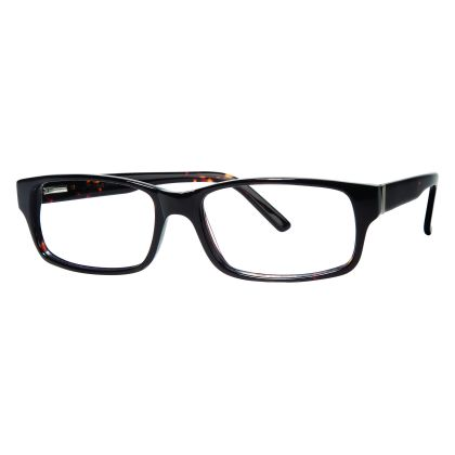 Vivid Eyewear - Big And Tall 3 Eyeglasses