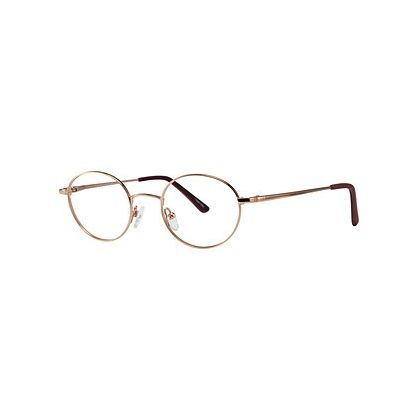 vivid-collection-vivid-386-eyeglasses-Gold-With Brown
