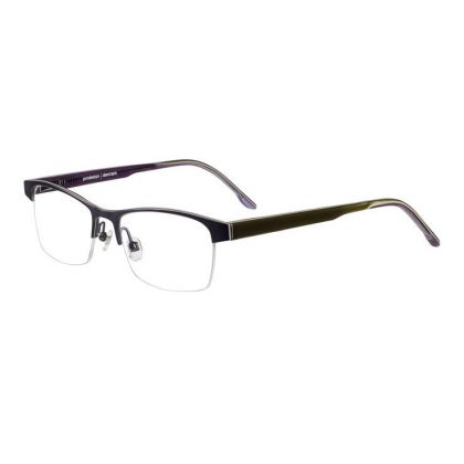 ProDesign Denmark 1398 Eyeglasses - Purple 3521