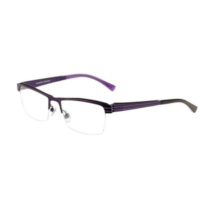 ProDesign Denmark 4133 Eyeglasses - Purple 3531
