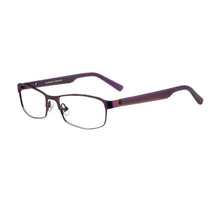 ProDesign Denmark 1276 Eyeglasses - Purple