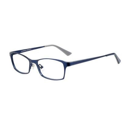 ProDesign Denmark 1284 Eyeglasses - Blue