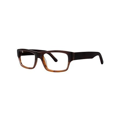 vivid-collection-vivid-825-eyeglasses-Matt Brown Fade