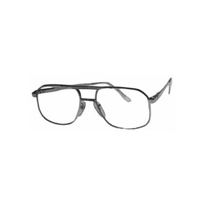 premiere-collection-pc-250a-eyeglasses-Brown