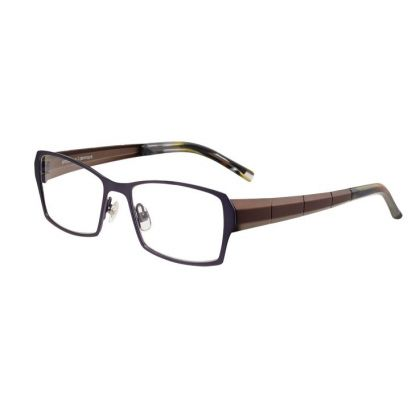ProDesign Denmark 4131 Eyeglasses - Purple 3531