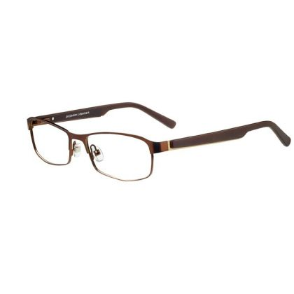 ProDesign Denmark 1276 Eyeglasses - Orange