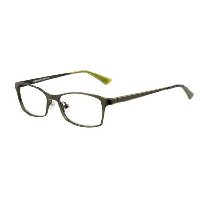 ProDesign Denmark 1284 Eyeglasses - Green