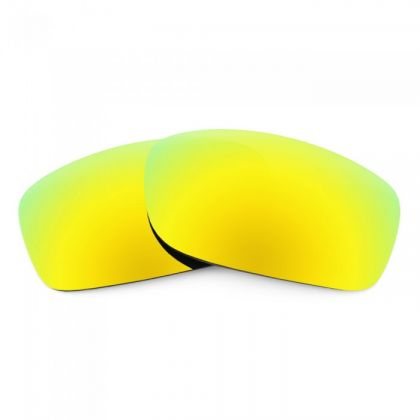 Oakley Replacement Lenses for Oakley Gascan Sunglasses