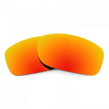 Oakley Replacement Lenses for Oakley Holbrook Sunglasses