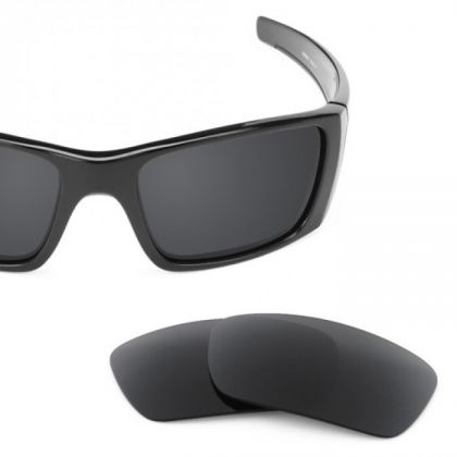 Oakley Replacement Lenses for Oakley Frogskin Sunglasses