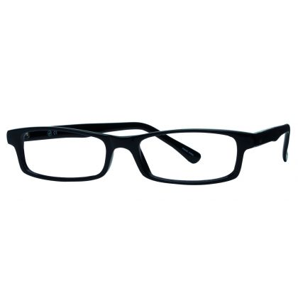 Soho 56 Eyeglasses