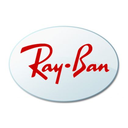 RayBan Replacement Lenses (for any Ray-Ban frame