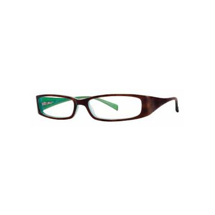 Vivid Splash 52 Eyeglasses