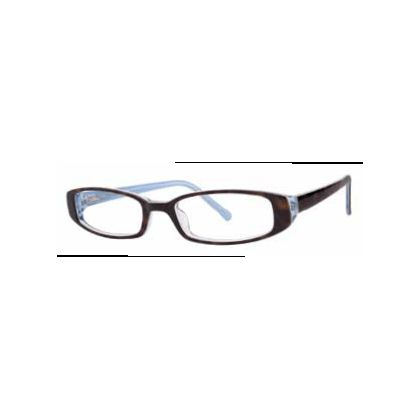 Vivid Splash 53 Eyeglasses