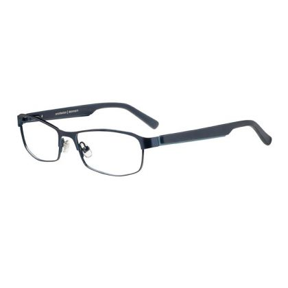 ProDesign Denmark 1276 Eyeglasses - Blue