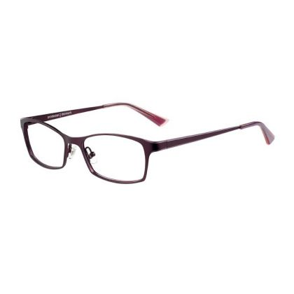 ProDesign Denmark 1284 Eyeglasses - Purple