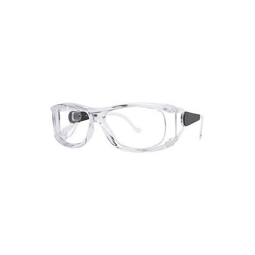 d7a19f306aa9 On-Guard Safety Collection OG250S