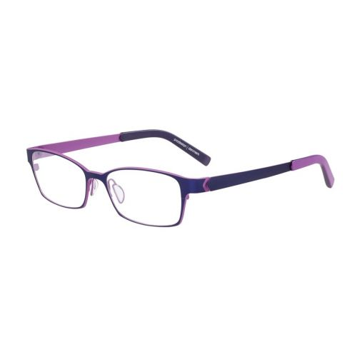 0c79cf3fc8ef Pro Design Denmark 3104 Eyeglasses. ProDesign Denmark 3104 - Color 3021  Purple