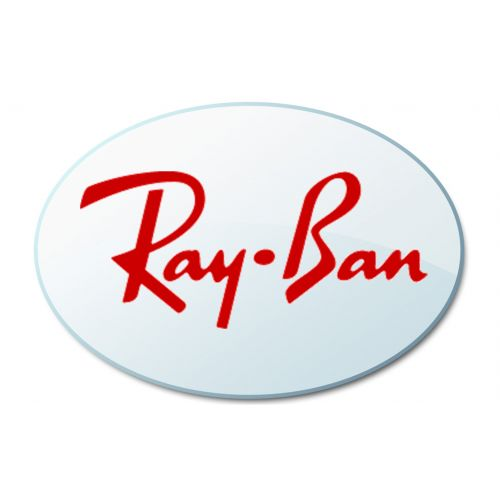 Ray-Ban - Shop Ray-Ban Lenses Online   Replacement Lens Express 586cdbedbb85